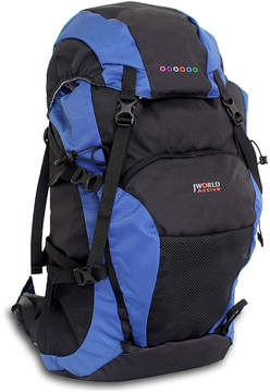 J World Harz Backpack