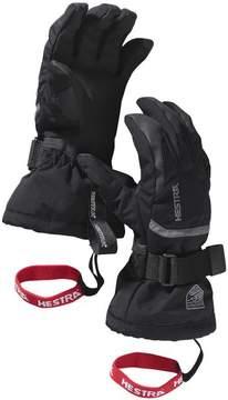 Patagonia Kids' Hestra® CZone Gauntlet Junior Gloves