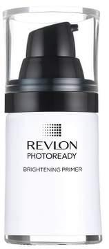 Revlon Photoready Brightening Primer 003 - 0.91 fl oz