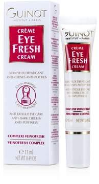 Guinot Eye Fresh Cream