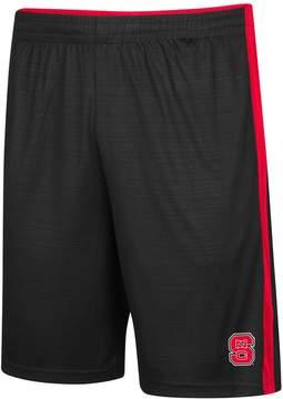 Colosseum Men's North Carolina State Wolfpack Shorts