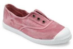 Cienta Baby's, Toddler's & Kid's Slip-On Sneakers