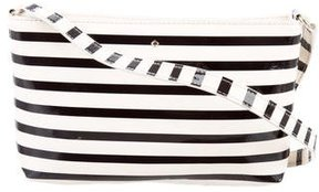 Kate Spade Harrison Street Tay Bag - BLACK - STYLE