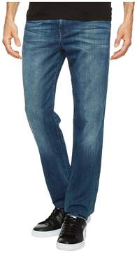 Joe's Jeans The Brixton in Waylen Men's Jeans