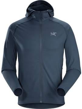 Arc'teryx Adahy Hooded Fleece Jacket