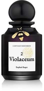 L'Artisan Parfumeur Women's Violaceum 75ml Eau De Parfum