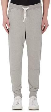 IRO Men's Natal Cotton French Terry Sweatpants