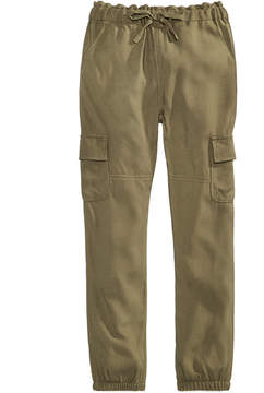 Epic Threads Toddler Girls Cargo Pants, Created for Macy's