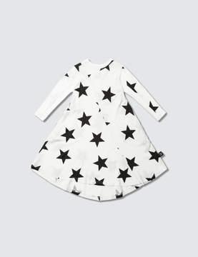 Nununu Star Maxi 360 Dress