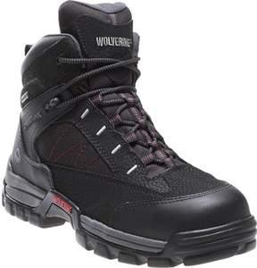 Wolverine Amphibian CarbonMAX Safety-Toe EH GTX WP 6 (Men's)