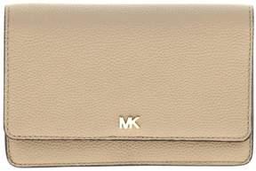 MICHAEL Michael Kors Wallet Wallet Women