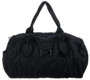 Marc by Marc Jacobs Pretty Nylon Duffle Bag