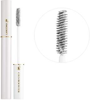 Lancôme CILS BOOSTER XL Super-Enhancing Mascara Base