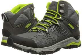 Keen Aphlex Mid Waterproof Men's Waterproof Boots