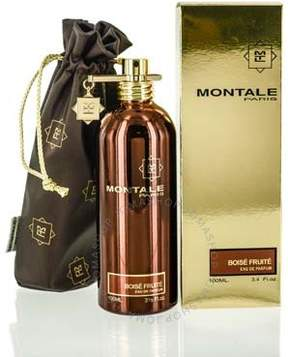 Montale Boise Fruite EDP Spray 3.3 oz (100 ml) (u)