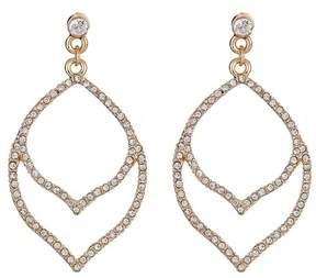 Fornash Tara Earrings
