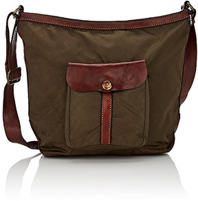 Campomaggi CAMPOMAGGI WOMEN'S SHOULDER BAG