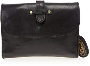 Børn Selma Leather Convertible Belt or Shoulder Bag