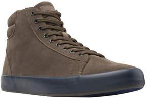 Camper Men's Andratx High Top Sneaker