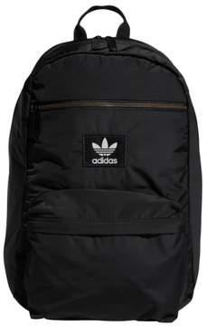 adidas National Plus Backpack