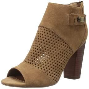 Dolce Vita Women's Marana Boot Cafe Suede