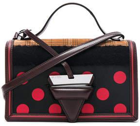 Loewe Dots Barcelona Bag