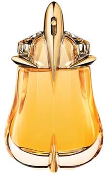 Thierry Mugler Alien Essence Absolue By Fragrance