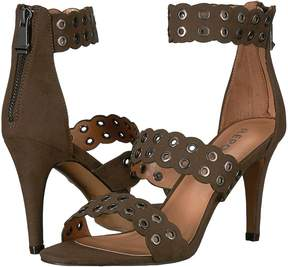 Report Apollo Women's Shoes