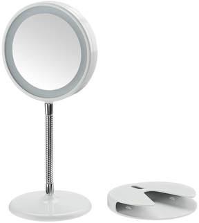 Conair The Flex Mirror with LED Illumination