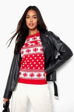 ugly christmas sweaters popsugar fashion. Black Bedroom Furniture Sets. Home Design Ideas
