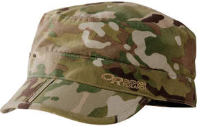 Outdoor Research Radar Camo Pocket Cap - Men's