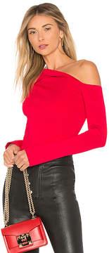 Bailey 44 Origami Sweater
