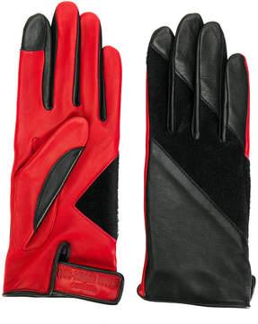 Agnelle Tetsuo gloves
