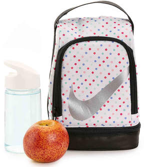 Nike Fuel Pack 2 Lunch Box - Women's