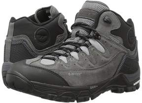 Hi-Tec Ox Belmont Mid I Waterproof Men's Shoes