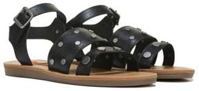 Rocket Dog Women's Nesta Sandal