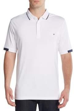 Callaway Otto Polo Shirt