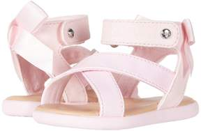 UGG Maggiepie Sparkles Girls Shoes