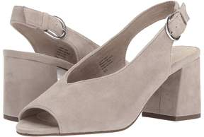 Seychelles Playwright Women's Sling Back Shoes