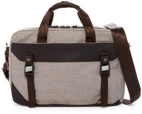 Timbuk2 Strada Laptop Briefcase\n