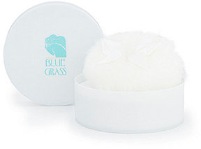 Elizabeth Arden Blue Grass Dusting Powder