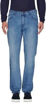 Globe Jeans