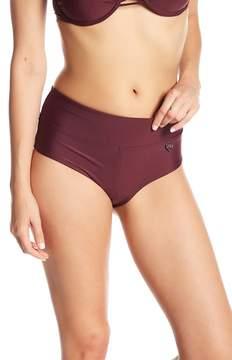 Body Glove Smoothies Sweety Brief Bikini Bottoms