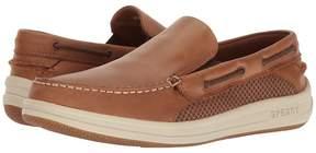 Sperry Gamefish Slip-On Men's Slip on Shoes