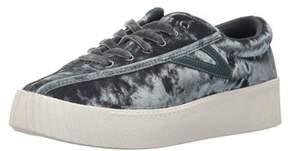 Tretorn Women's Nylite4bold Sneaker.
