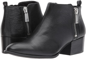Kenneth Cole New York Addy Women's Shoes