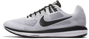 Nike Structure 21 Limited Edition Women's Running Shoe
