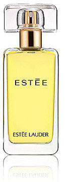 Estee Lauder Estee Super Cologne Spray