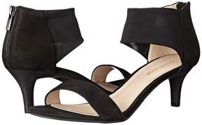 Pelle Moda Eden High Heels