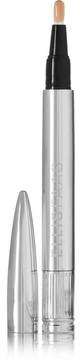 Ellis Faas Concealer - S205 Medium/tan, 2.8ml
